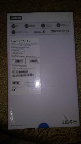 Tablet Lenovo TAB4 8
