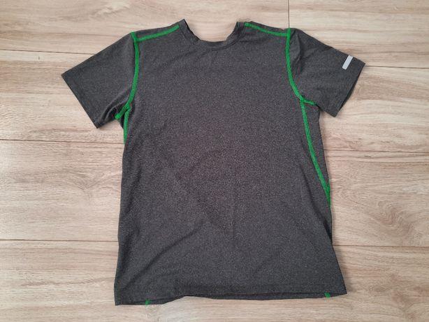 Koszulka termiczna funkcyjna H&M, 146-152, 10-12 lat