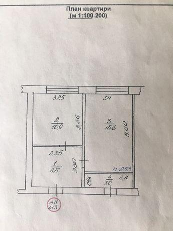 Общежитие!Продам 2 комнаты