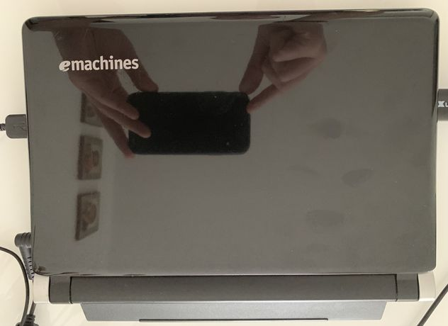 Acer eMachines 250-02G25i (LX.N9708.014)