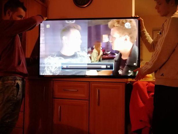 Panasonic telewizor TX-48C300E Full HD