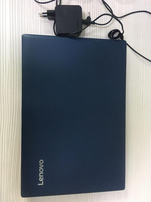 Ноутбук Lenovo ideapad 330 Коломыя - изображение 1