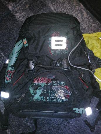 Beckmann рюкзак 30 L ранец