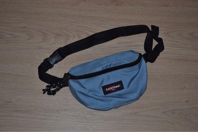 сумка Eastpak vintage herschel porter messenger