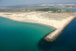 Algarve - última hora 22 a 29 Agosto, e  29 -8 a 4 Set