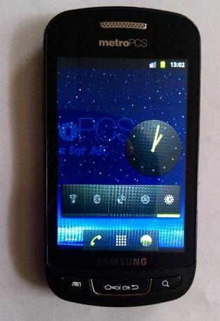 Телефон Samsyng SCH-R720 (Metro PCS) CDMA