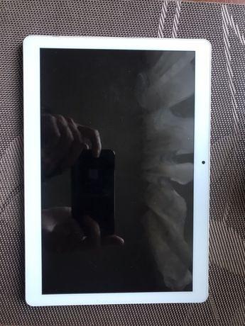 Продам планшет cube T12 (U12GT)
