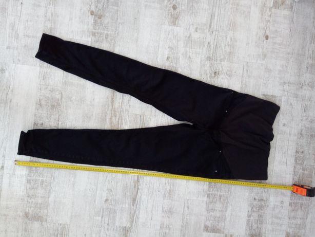 Spodnie ciążowe, rozmiar 42, H&M