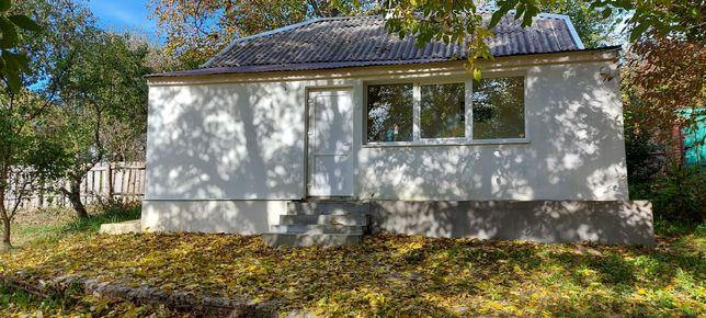 Продам дом от хозяина без комисий