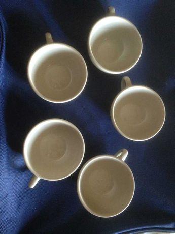 Chávenas de café CANDAL