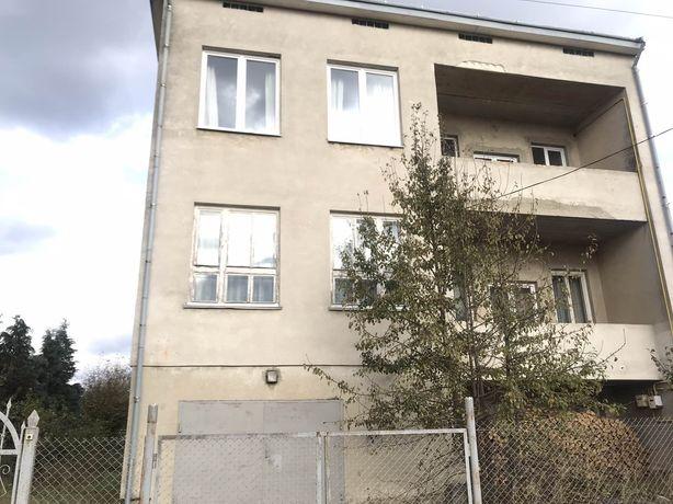 Продам будинок Білогорща-Львів