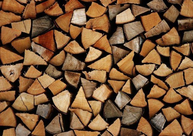 Продам-дрова, пісок,глину,спиляю дерева!