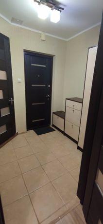 Без комиссии АРЕНДА 1-комнатной квартиры на Никольско-слободской 4
