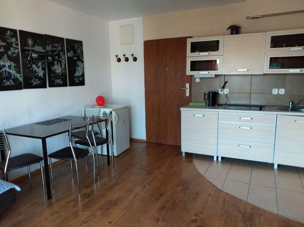 Wynajmę apartament Kołobrzeg 300m od PROMENADY nowy budynek
