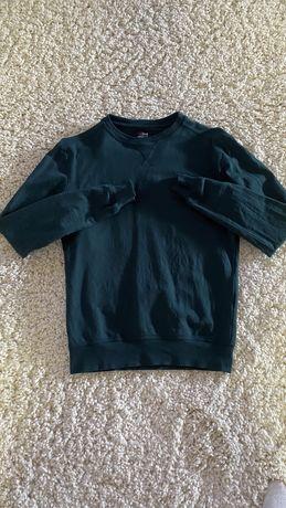 Мужской свитер Oodji размер S