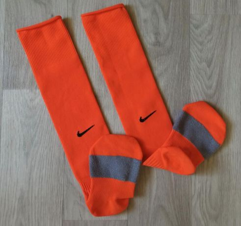 Гетры Nike Состояние Новых