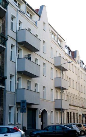 Centrum. Wysoki Standard. Room for rent.