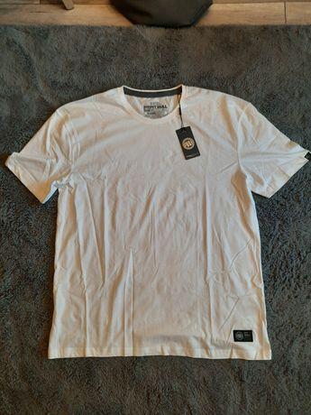 Nowa koszulka Pit Bull