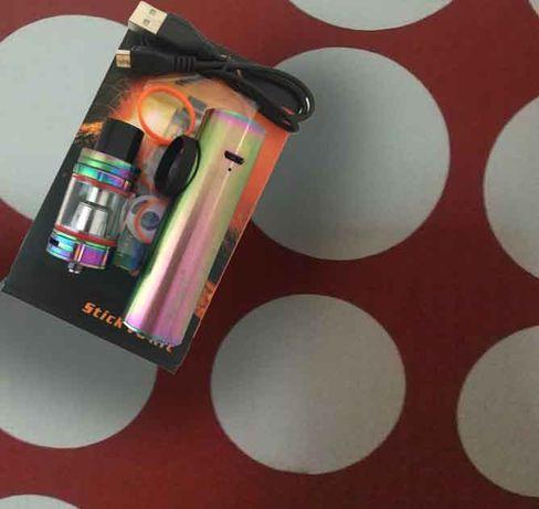 Vape V8 kit smok Вэйп Электронная сигарета