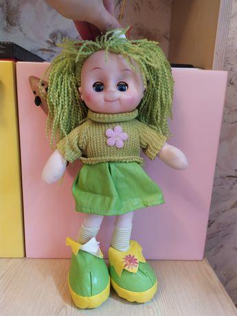 Продам плюшевые игрушки для детей 4-9 лет