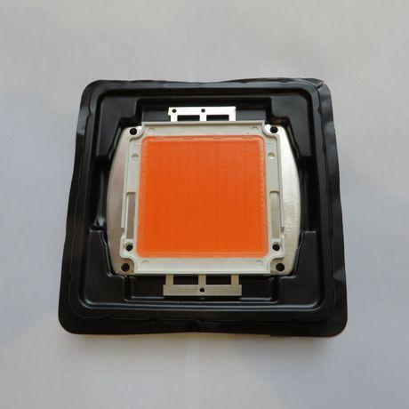 LED Фитоматрица для растений 200 W