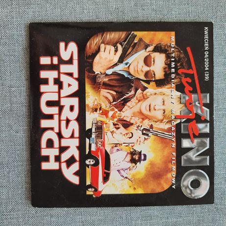 Film VCD Starsky i Hutch