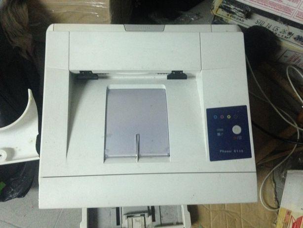 Impressora para computador
