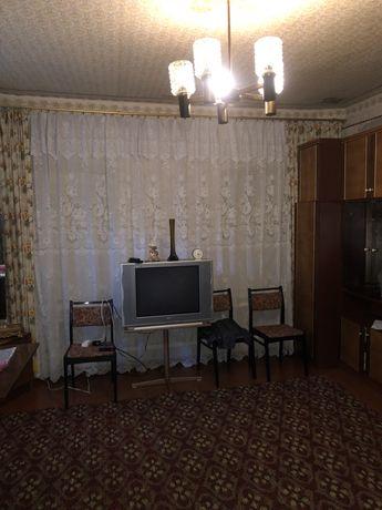 Продам пол дома ул .Революционная
