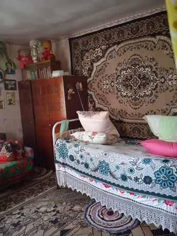 Будинок у Бахмачі Чернигівська область