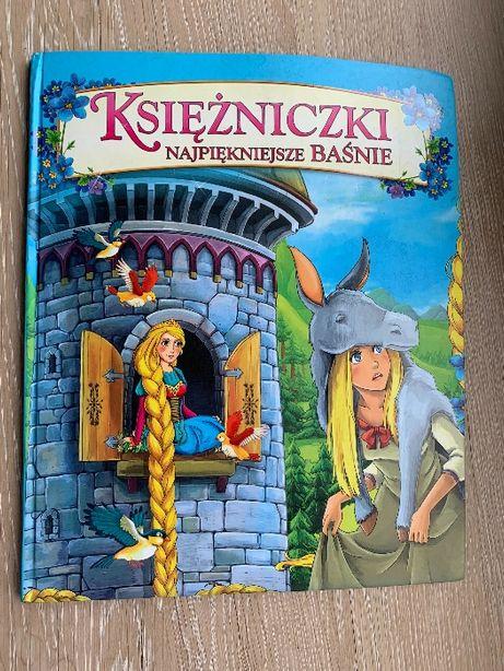 Książki dla dzieci na handel