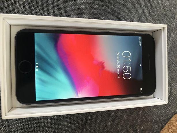 Iphone 6 64 Gb idealny stan