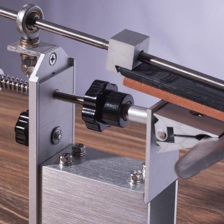 точилка для ножей Apex Edge ,5-го поколения, новая