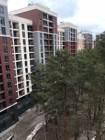 Продам 1 комнатные квартиры в Крона парке.