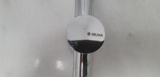 Suporte duche, marca Bruma