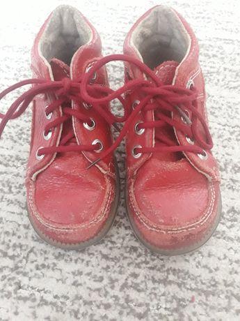 Взуття дит.антиварус