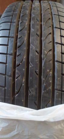 Bridgestone DUELER H/P Sport 225/55R18 98V