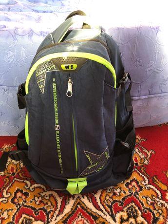 Рюкзак школьный Подростку
