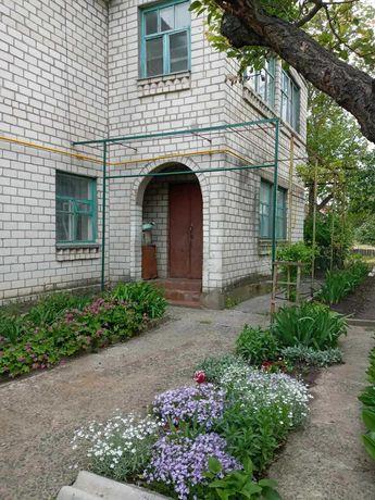 Продам 2-х этажный частный дом г. Николаев в Корабельном р-не.