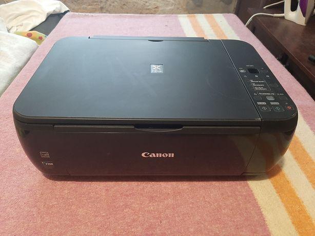 Принтер 3 в 1 Canon