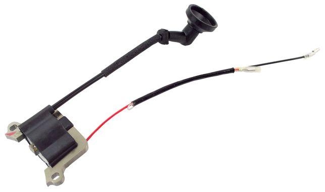 Cewka zapłonowa do kosy spalinowej iskrownik moduł (KOS1)