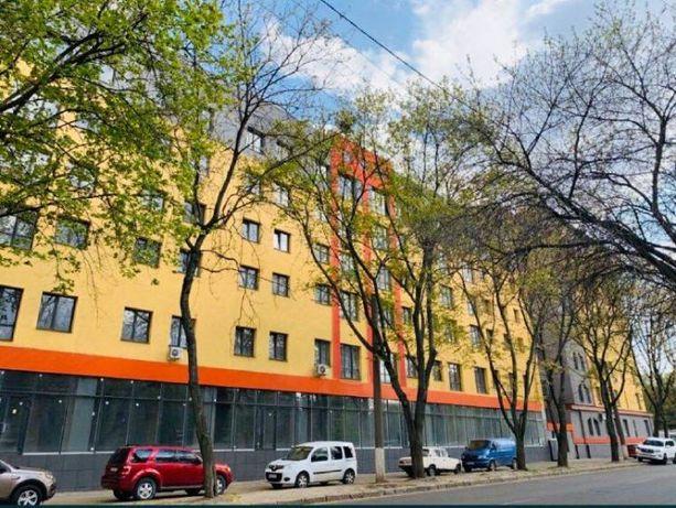 Продам двухуровневую квартиру в ЖК Парковый квартал! D1 M