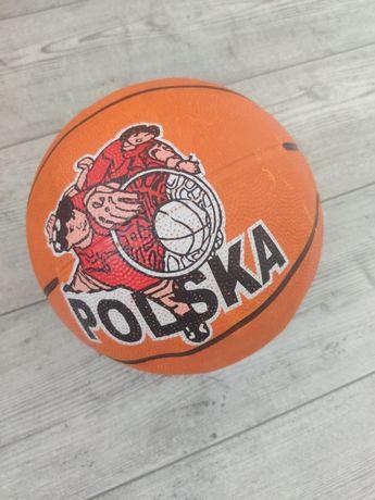 Piłka do koszykówki - do wymiany wentyl