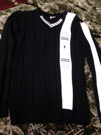 Чоловічий светер