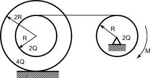 Korepetycje z mechaniki od nauczyciela akademickiego