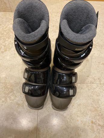 Buty narciarskie Nordica Syntech rozmiar 26/26,5 skorupa 300mm