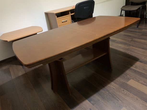 Sprzedam stół/ ławę