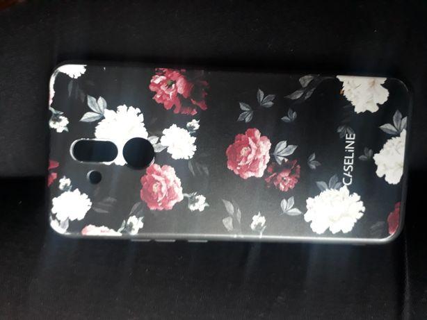 Oddam case do Huawei mate 20 lite