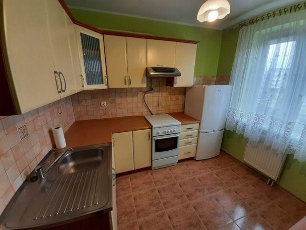 2-Pokojowe mieszkanie/Centrum Ul .Stodólna /2 piętro