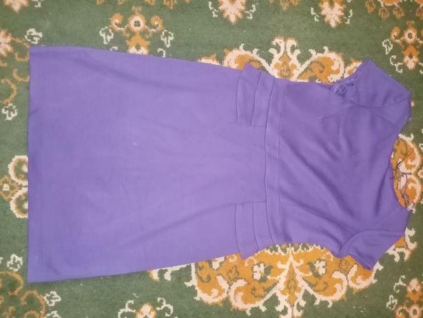 Плаття сукня платье 52 розмір