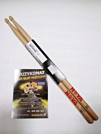 VIC FIRTH N5A NOVA 5B pałki perkusyjne